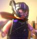 LMSH2 Thor