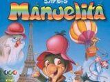 Manuelita (1999)