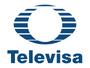 Nuevo logotipo de televisa 2016-0