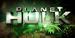 PHK-Logo