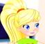 Polly2DPP