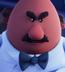 Señor Régulez LADCC