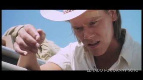 Trailer Doblado en Espanol Latino (no official)
