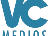 VC Medios Colombia
