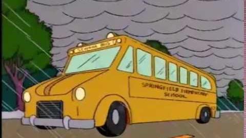 2) Los Simpson-1484427867