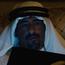 2012 Príncipe árabe