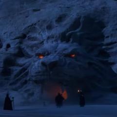 Cueva de las Maravillas en <a href=