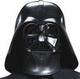 Darth Vader - ep 4