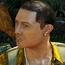 Eddy Raja - Uncharted 3