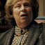 HP3MargeDursley