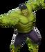HulkBruce Infinite