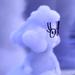 IM-Mujer nube
