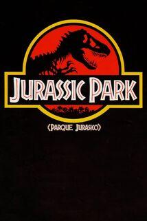 Jurassic Park download