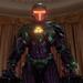 Lex Luthor Suit Supergirl S4