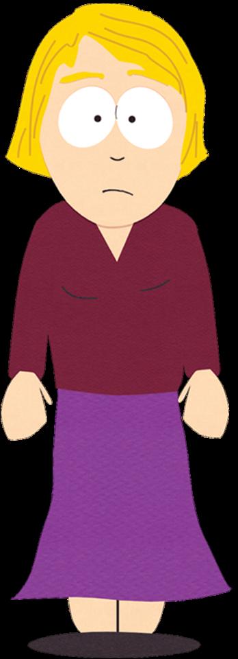 Linda Stotch