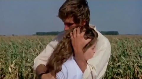 Los niños del maíz 1984 - Stephen King - Audio Latino