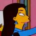 Los simpsons personajes episodio 14x04 rec