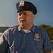 MIBIII-Policía2