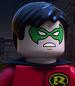 RObin BatmanFM