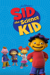 Sid, el niño científico