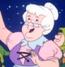 Sra Claus NPic