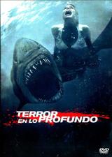 Terror en lo profundo