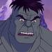 WYX-Hulk