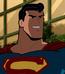 BTBTB-Superman