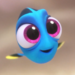 Baby Dory - BD