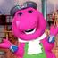 Barney-II