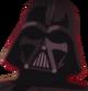 Darth Vader - Galaxia de aventuras