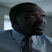 Defendiendo a jacob Detective Freeman