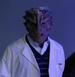 Doctor Maaldorian(2)