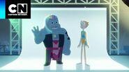 Dove Proyecto para la Autoestima y Steven Universe Hablando sobre la apariencia