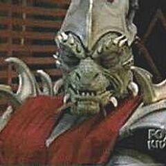 Dragon Lord en <a href=