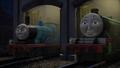 Edward&HenryTOTB