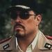 General Garza