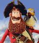 JOAQUIN-COSIO-pirata-480x306