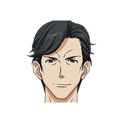 Kyōsuke Isazu en <a href=
