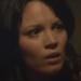 Lallorona-Julie
