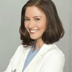 Dra.Alexandra