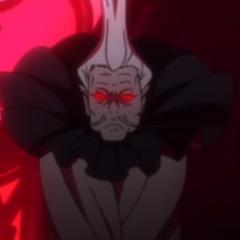 Lord Vampiros B también en <a href=