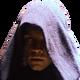 Luke con manto - ep 6