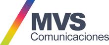MVS-loso-curvas