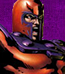 Magneto-0