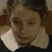 Merhamet-sadiye(niña)
