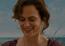 Renee-dwyer-and-the-twilight-saga-breaking-dawn-part-1-profile