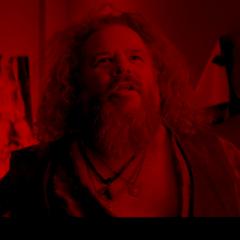 Reno en la película de terror <a href=