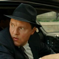 Agente ruso #2 (Ilya Volok) también en <a href=