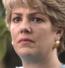 Sra.Horan2002